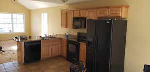 Kitchen cabinets for Sale in Nicholasville, KY