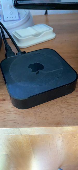 Apple TV 3rd Gen for Sale in Oakland, CA