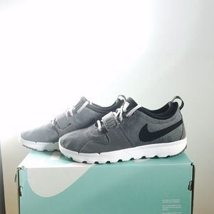 Nike SB Trainerendor Size 8 for Sale in Manassas, VA