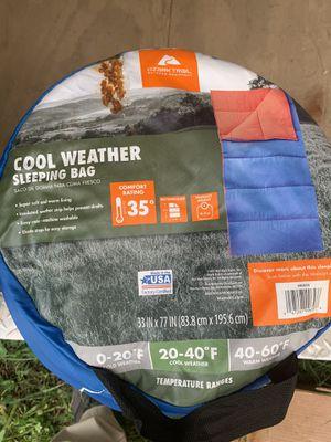 Sleeping bags. Two adult 8 dollars each. Three kids. Six dollars each for Sale in La Vergne, TN