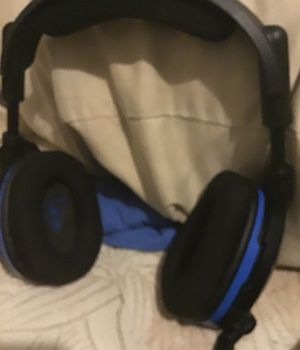 Turtle Beach stealth 600 for Sale in Camby, IN