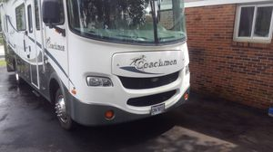 2006 coachman for Sale in Columbus, OH