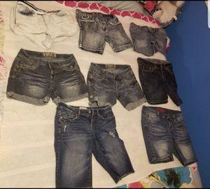 Shorts for Sale in Glendale, AZ