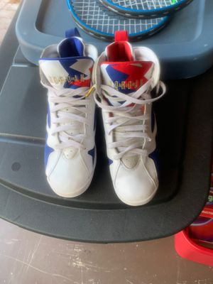 Nike air Jordans for Sale in Fort Lauderdale, FL