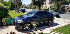 BMW X6M Wheels & Tires for Sale in Los Angeles, CA