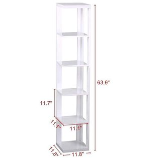 Corner wall shelf- perfect for small spaces for Sale in New York, NY