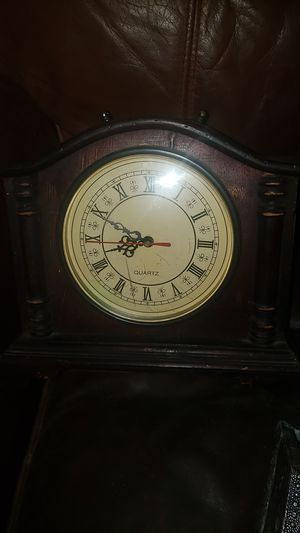 Antiquie clock for Sale in Brooksville, FL