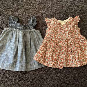 Baby Clothes Size 3 Months for Sale in Phoenix, AZ
