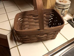 Twenty five baskets for Sale in King, NC