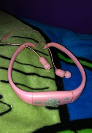 Rechargeable ear phones for Sale in Woodland, CA