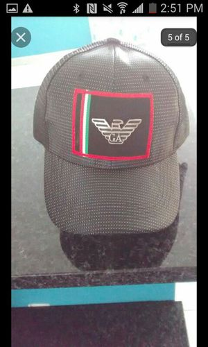 Designer hats and wallets for Sale in Indianapolis, IN