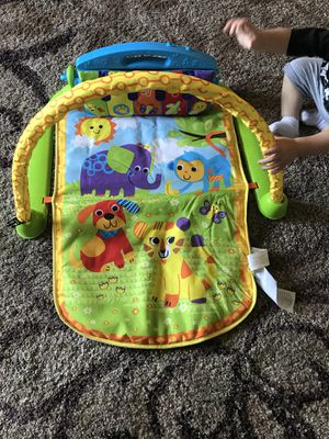 Baby play mat for Sale in Greensboro, NC