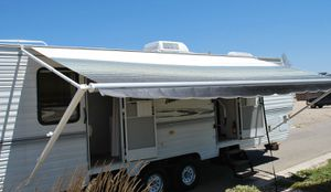 2005 Northwood Nash 29V Very Clean! for Sale in Boston, MA
