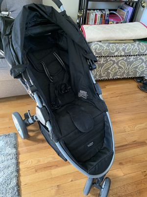 Britax stroller for Sale in Jersey City, NJ
