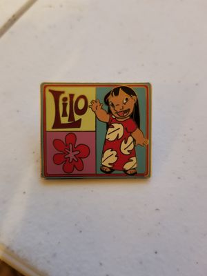 Disney Trading Pins for Sale in Houston, TX