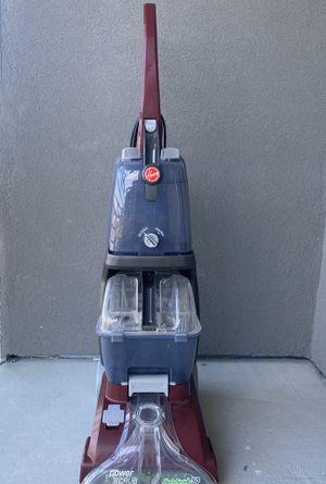 Vacuum for Sale in Hampton, VA