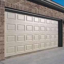 Garage door 16x7 for Sale in Lake Alfred,  FL