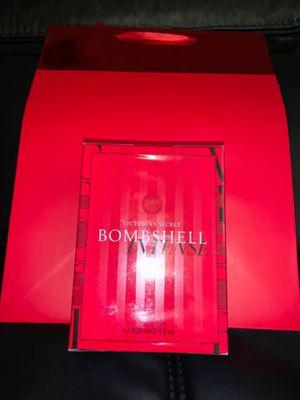 Victoria Secrets perfumes Details in description for Sale in Centreville, VA