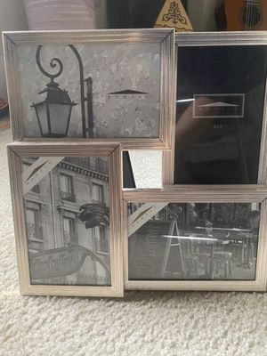 Photo frame for Sale in Boston, MA