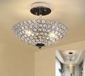 Brand new crystal chandelier/luxury chandelier/home decor/Light fixtures /home goods for Sale in Sunrise, FL