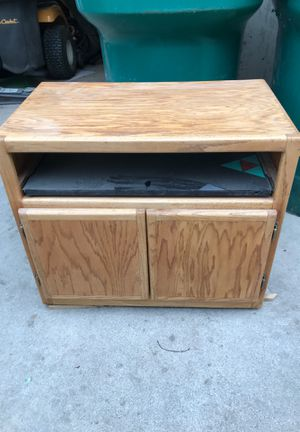 Rolling desk for Sale in Orem, UT