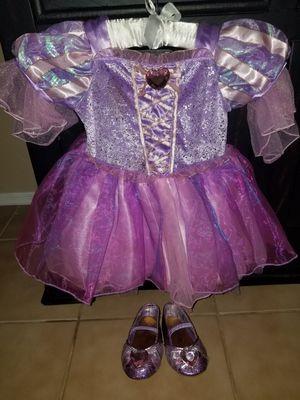 Disney costume for Sale in Sun City West, AZ