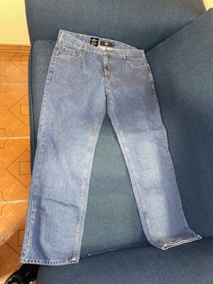 Jeans for men size 40x32 for Sale in Kissimmee, FL