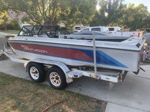 Ski Centurion for Sale in Redlands, CA