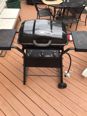 Expert Grill for Sale in Centreville, VA
