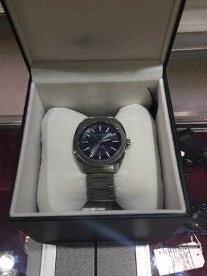 Gucci watch for Sale in Spring, TX
