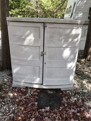 Storage shed for Sale in Philadelphia, PA