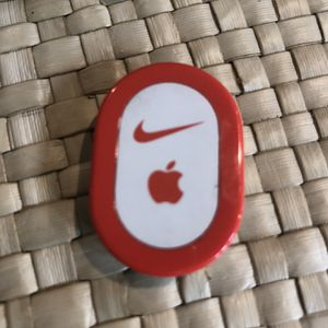 Nike+ Sensor A1193 for Sale in Windermere, FL