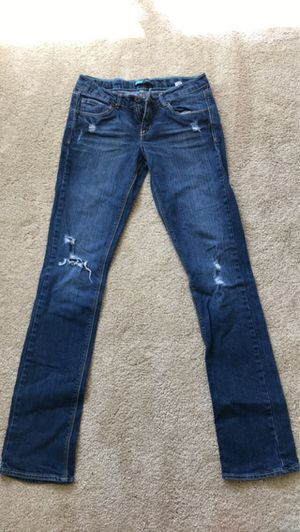 Brand new Levi jeans size 14 for Sale in St. Louis, MO