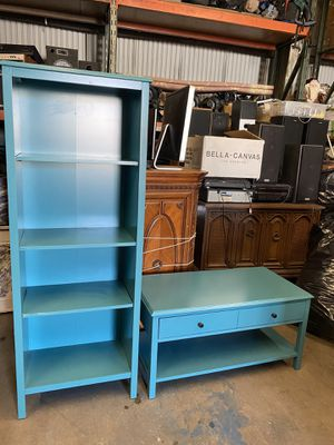 Kids room furniture Set for Sale in Los Angeles, CA