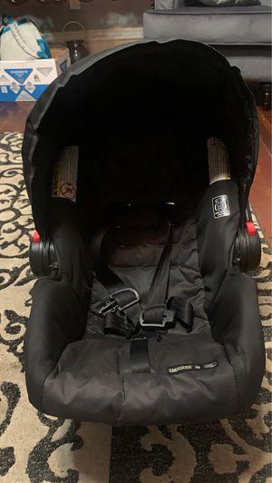 Snugride 30 car seat for Sale in Lexington, MS