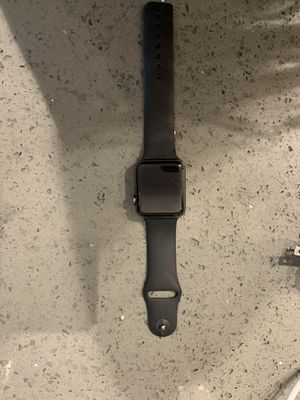 Apple Watch for Sale in Chandler, AZ