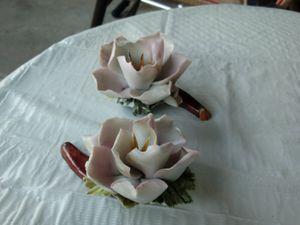 Porcelin Roses for Sale in Poway, CA