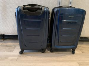 Samsonite Carry-on Luggage for Sale in Houston, TX