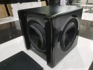 Niles SW8 1200 Watts Subwoofer for Sale in Anaheim, CA