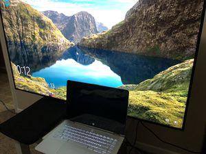 HP Pavilion x360-14 Laptop $100 read description for Sale in Denver, CO