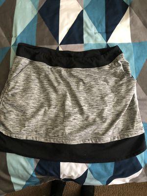 Adidas golf skirt for Sale in Beaverton, OR