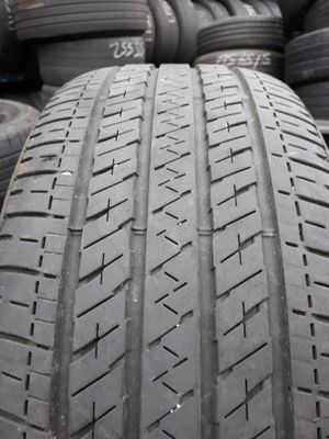 Used tires excellent conditions for Sale in Elizabeth, NJ