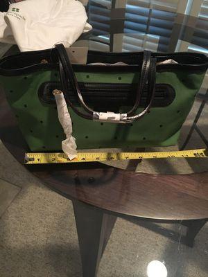 Kate Spade Handbag for Sale in Alexandria, VA
