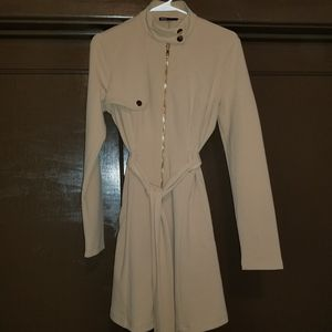 Tan dress for Sale in River Rouge, MI