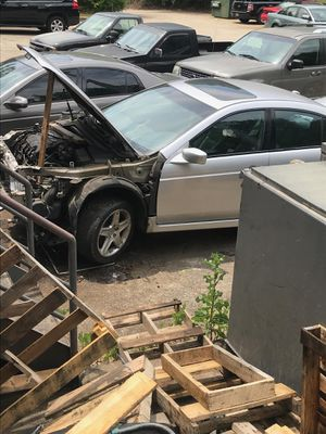 2005 Acura TL parts for Sale in Decatur, GA