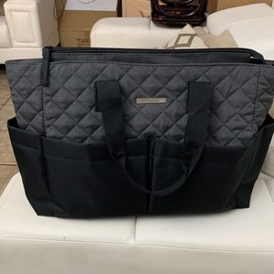 Diaper Bag for Sale in South Gate, CA