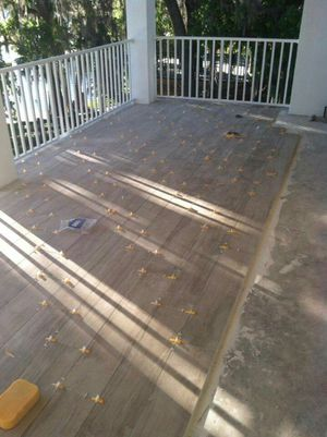 Floor install for Sale in Naples, FL