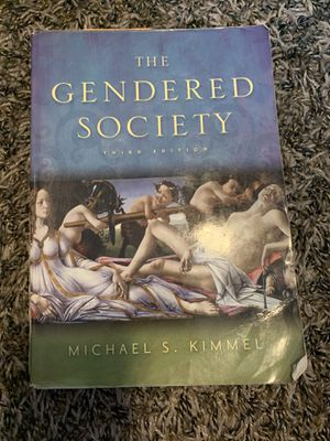 The gendered society for Sale in Bloomington, CA