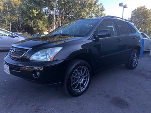 2006 Lexus RX 400h for Sale in San Leandro, CA