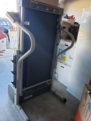 Cadence treadmill for Sale in Venus, TX